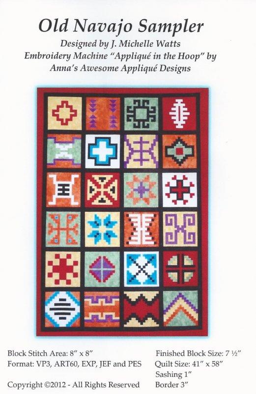 navajo border designs. Contemporary Navajo To Navajo Border Designs X
